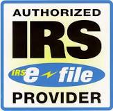 IRS E-Service Approval
